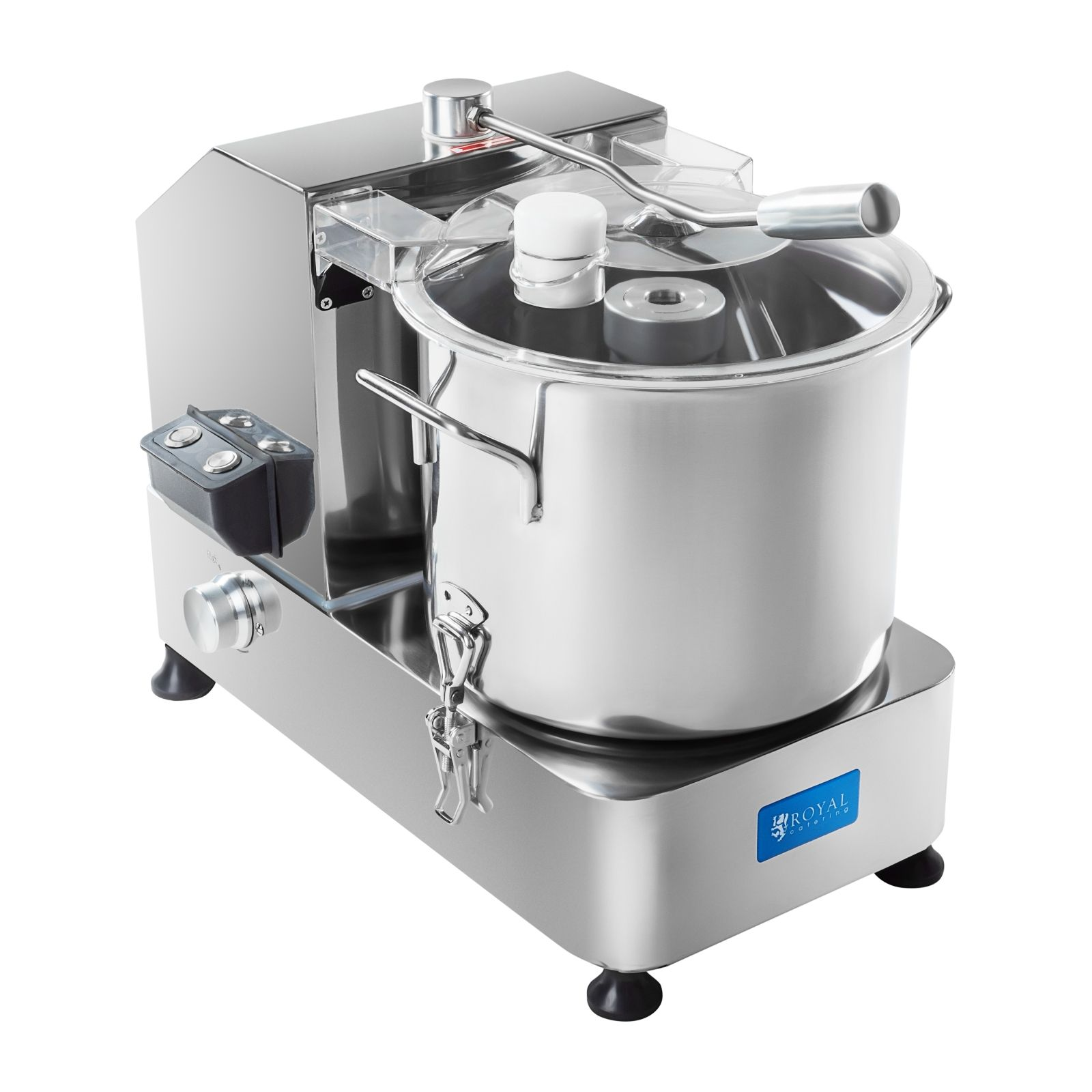 Mixer Da Cucina - Idee Per La Casa - Douglasfalls.com