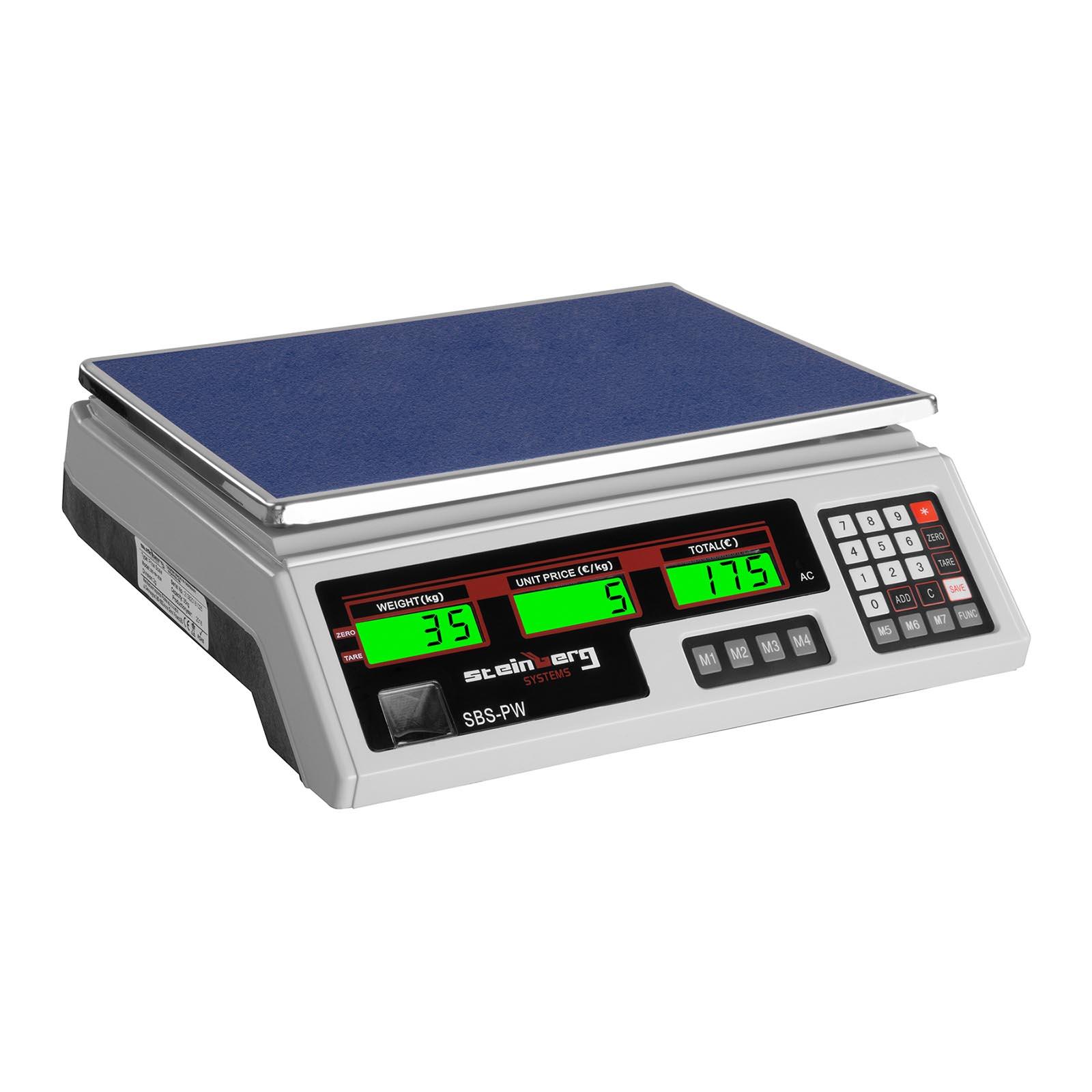 150x110x135mm Industriegehäuse Abzweigdose Verteilerkasten Schaltschrank JS7700