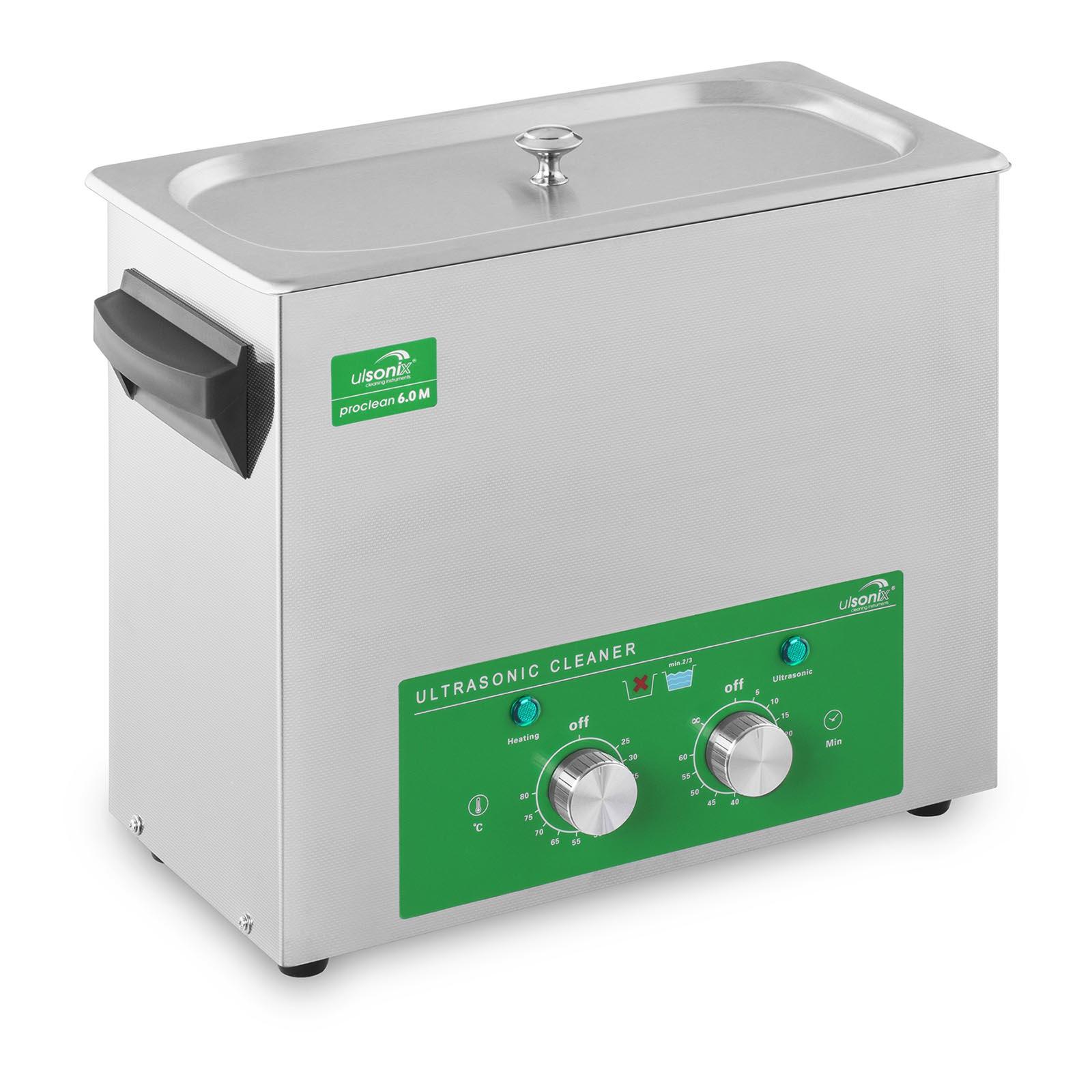 Limpiadores-De-Ultrasonidos-Lavadoras-Ultrasonicas-Para-Joyeria-Taller-optica