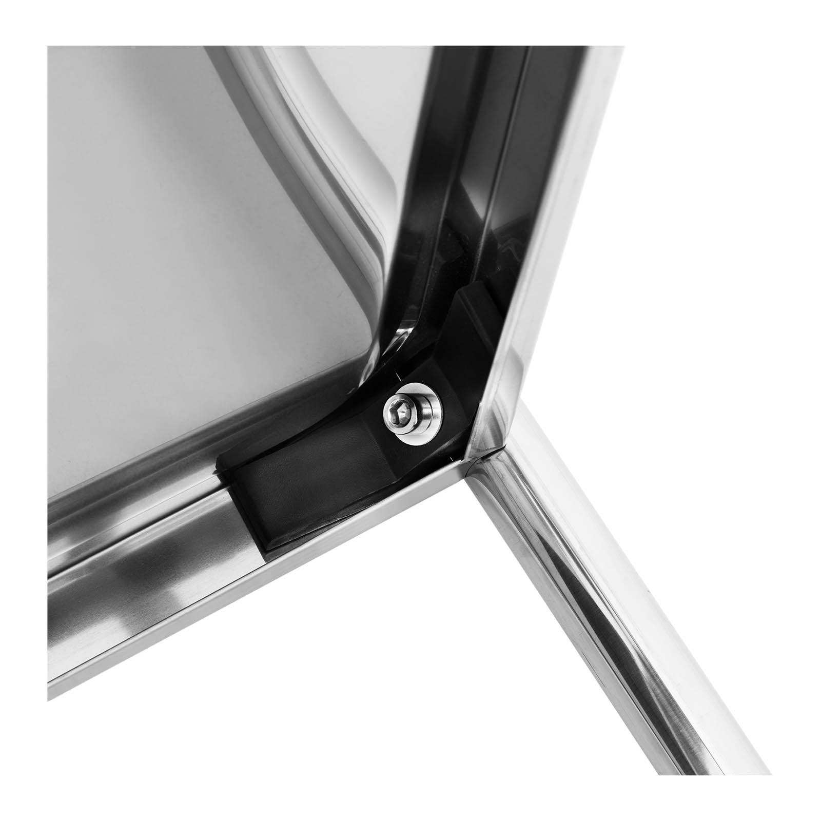 servierwagen abr umwagen transportwagen rollwagen. Black Bedroom Furniture Sets. Home Design Ideas