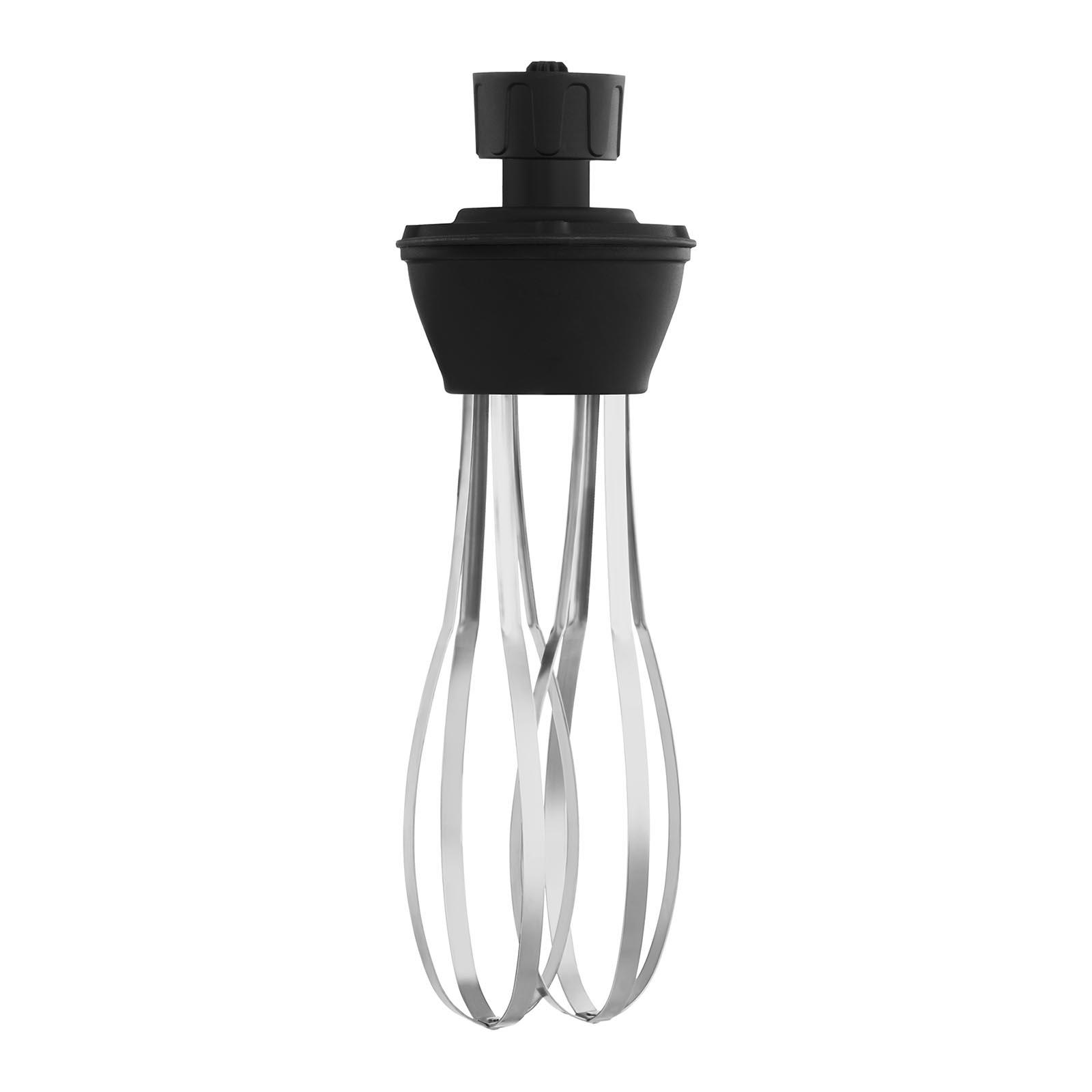 bras pour mixeur plongeant mixeur plongeur professionnel fouet mixeur 200 500 mm ebay. Black Bedroom Furniture Sets. Home Design Ideas