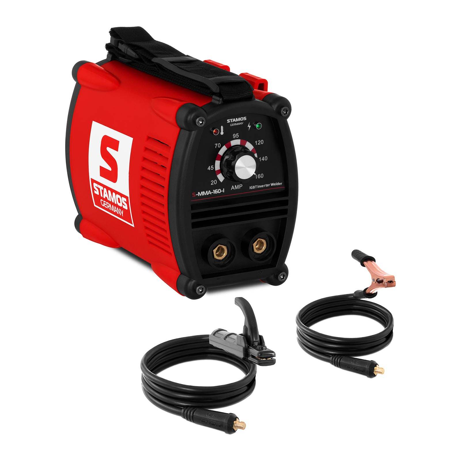 Machine Mma Portable 120 Welding Dc Inverter For Igbt Circuit Manufacturers In Lulusoso Kids