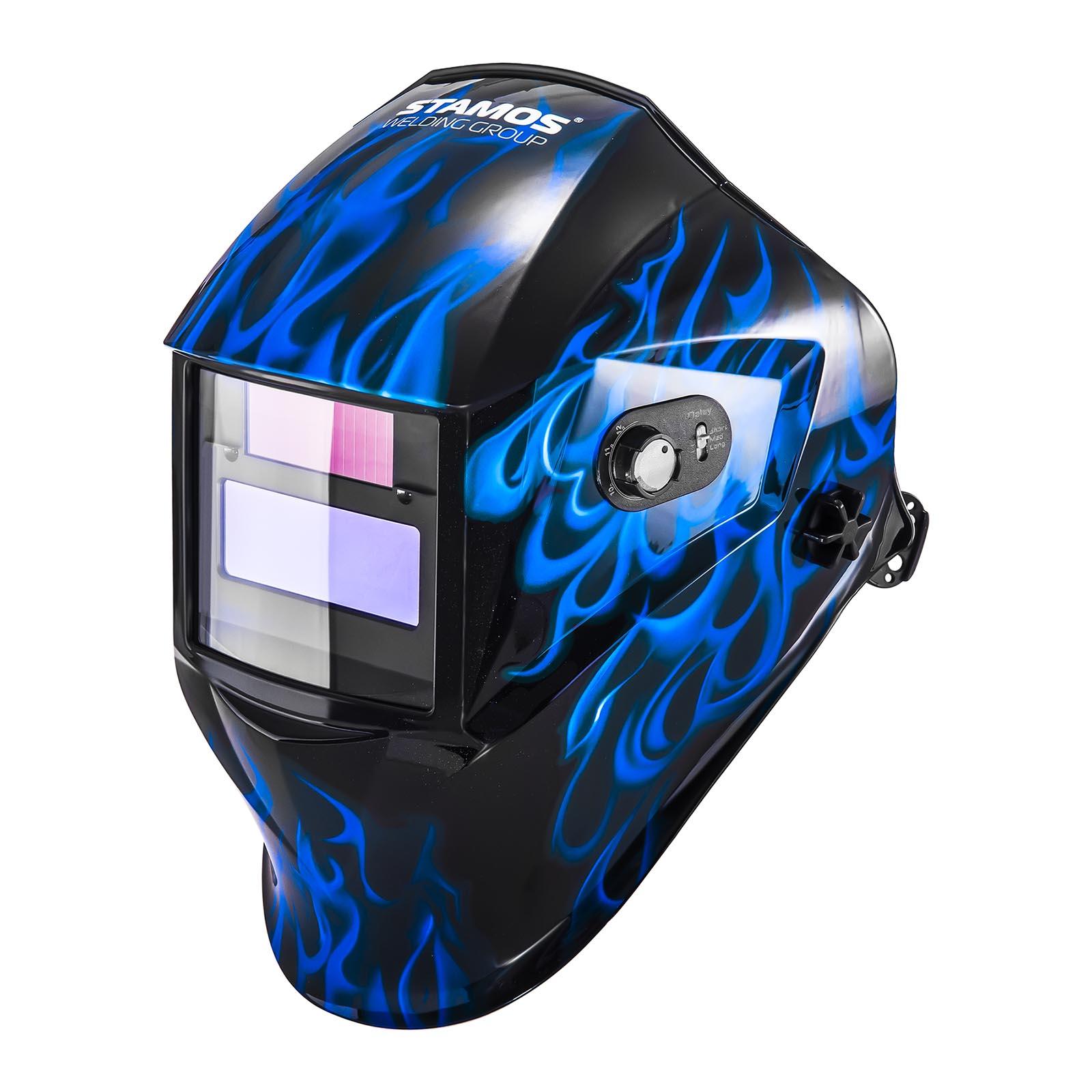 masque de soudage automatique casque de soudure. Black Bedroom Furniture Sets. Home Design Ideas