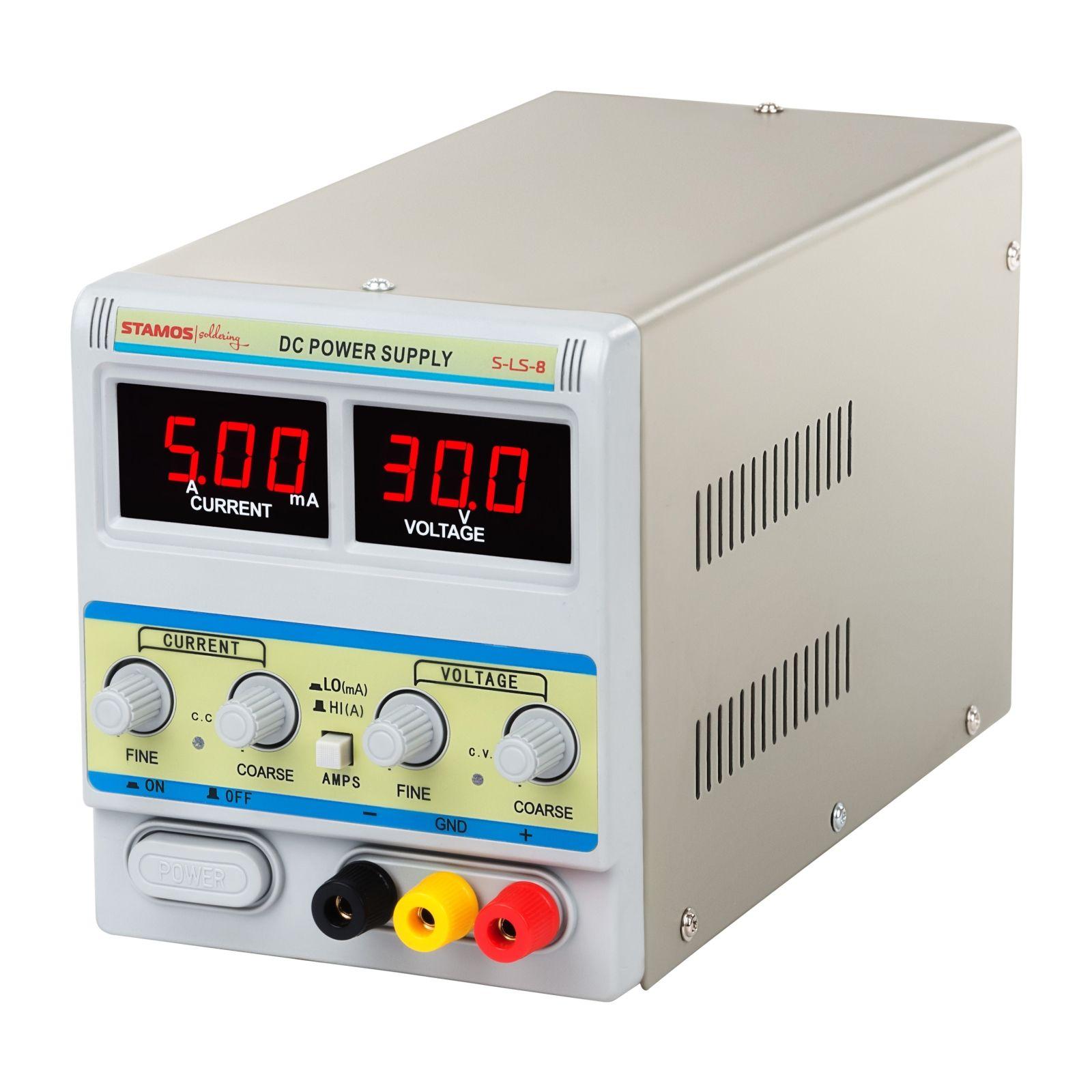 Fuente-De-Alimentacion-Laboratorio-Sistema-Suministro-Corriente-DC-Pantalla-LED