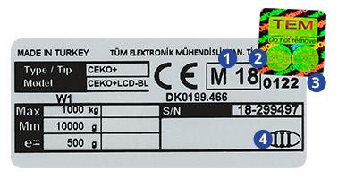 tech_plate_scales_v_1_02.jpg
