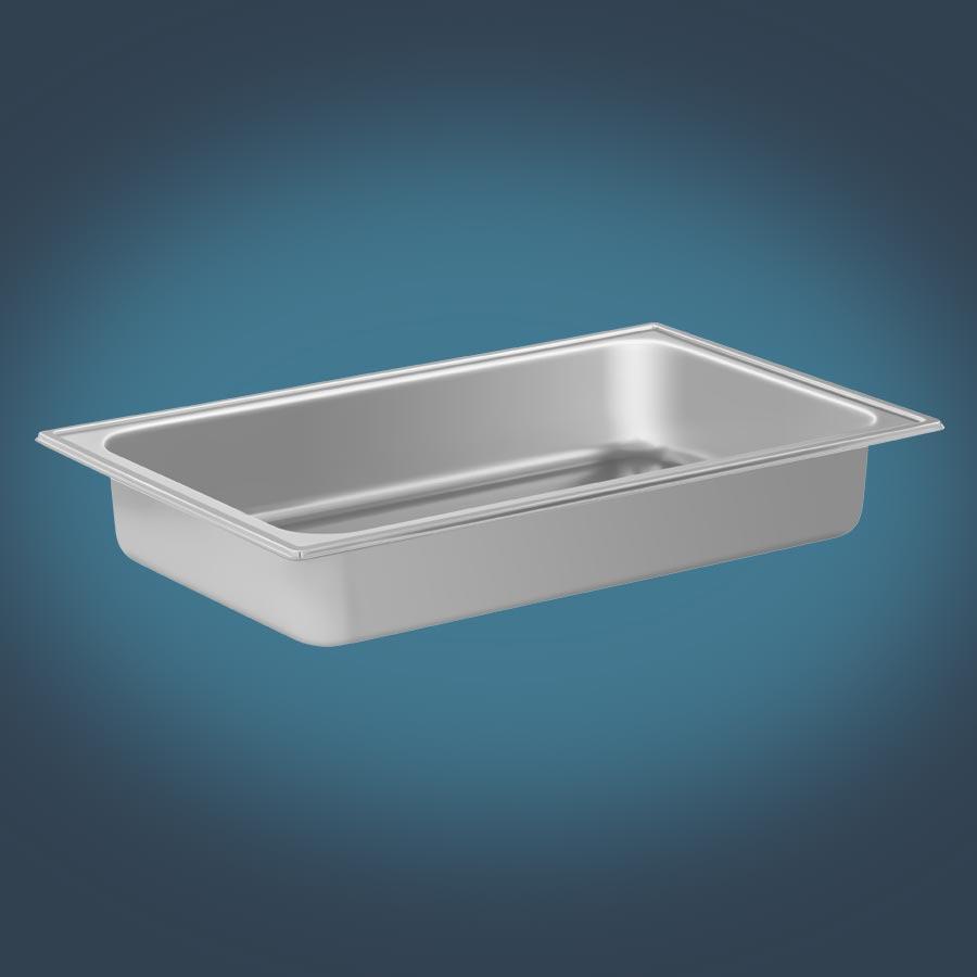 chafing dish rolltop  cm gn  expondoat
