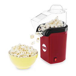 Popcorn Aufbewahren